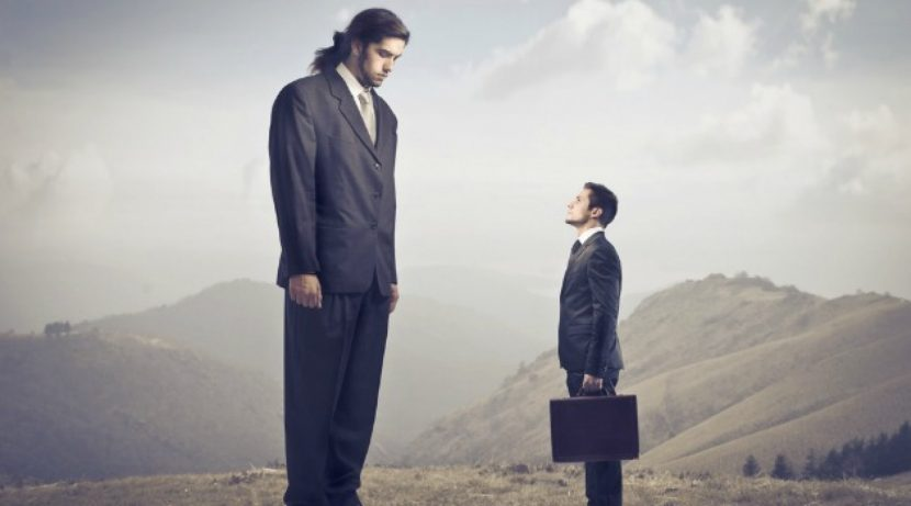 Startups: 5 formas de vencer a las grandes compañías