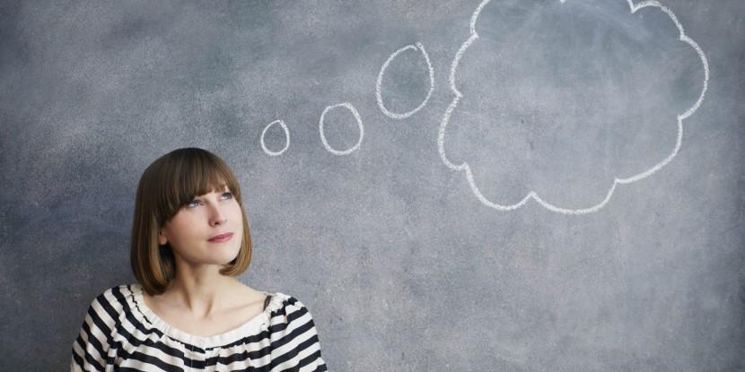 21 alucinantes hallazgos sobre la psicología que explican las sorprendentes decisiones que hacemos todos los días. Parte I