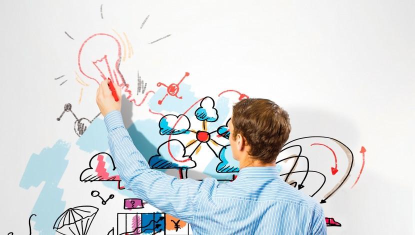 El reto empresarial en la creación del valor compartido