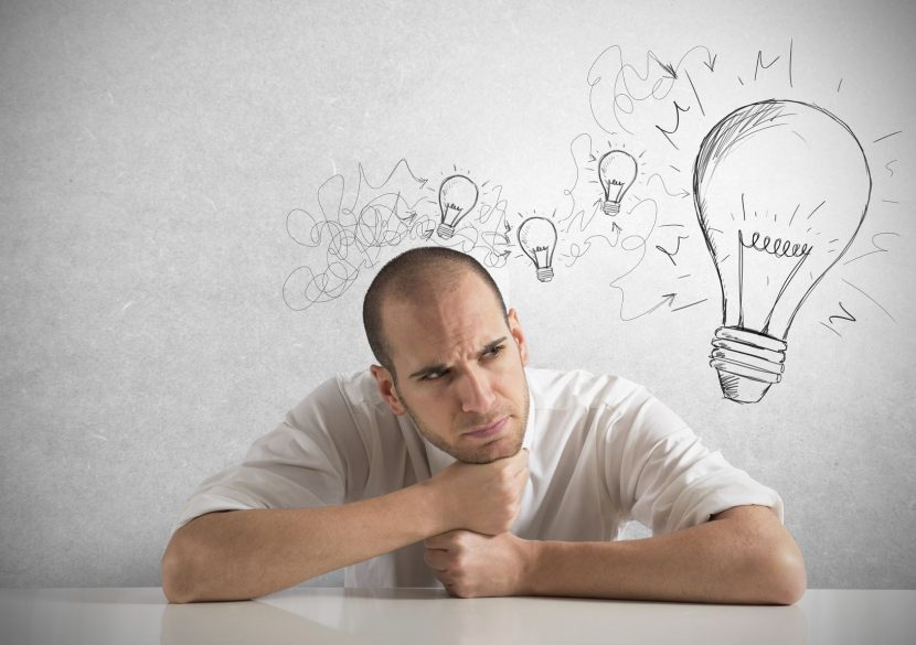 4 Preguntas que todo emprendedor debe hacerse al menos cada 3 años