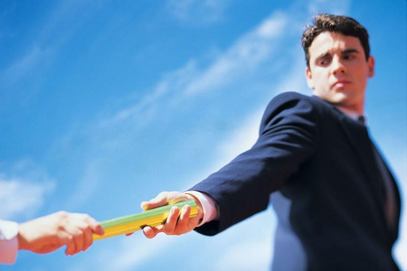 Familias empresarias: una guía para sobrevivir al traspaso generacional