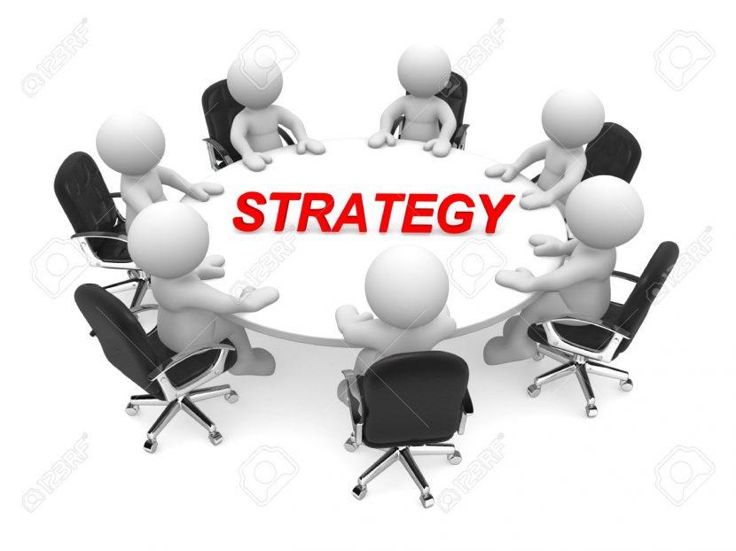 Cómo aplicar las mejores estrategias de las grandes empresas. Parte 2