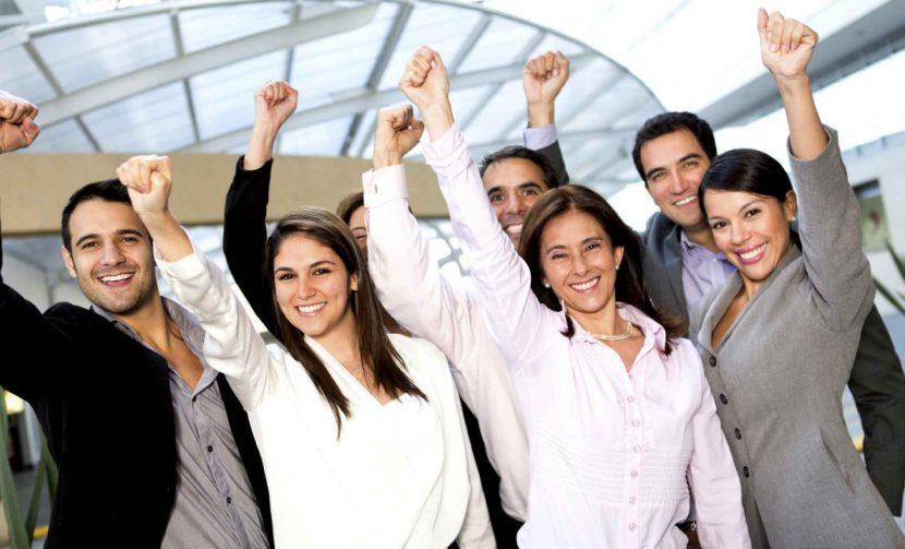 Un factor que te ayudará a predecir si serás exitoso o no