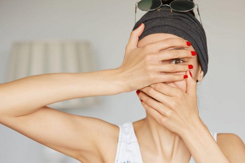 10 cosas para recordar cuando te sientas inseguro de ti mismo