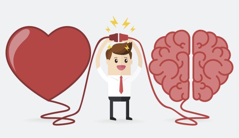 Inteligencia emocional en tiempos de pandemia