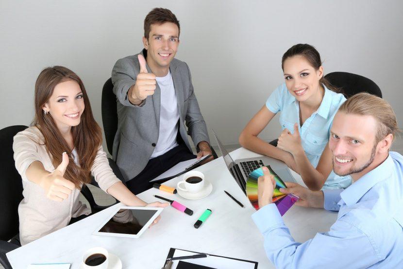 Los nuevos paradigmas exigen más formación en habilidades personales