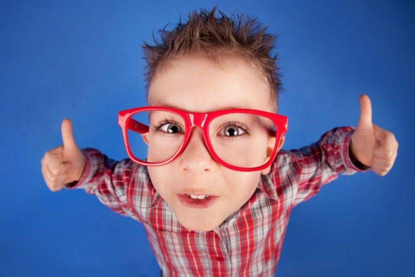 Emprendedores: Entusiastas, Infantiles, y Solitarios…