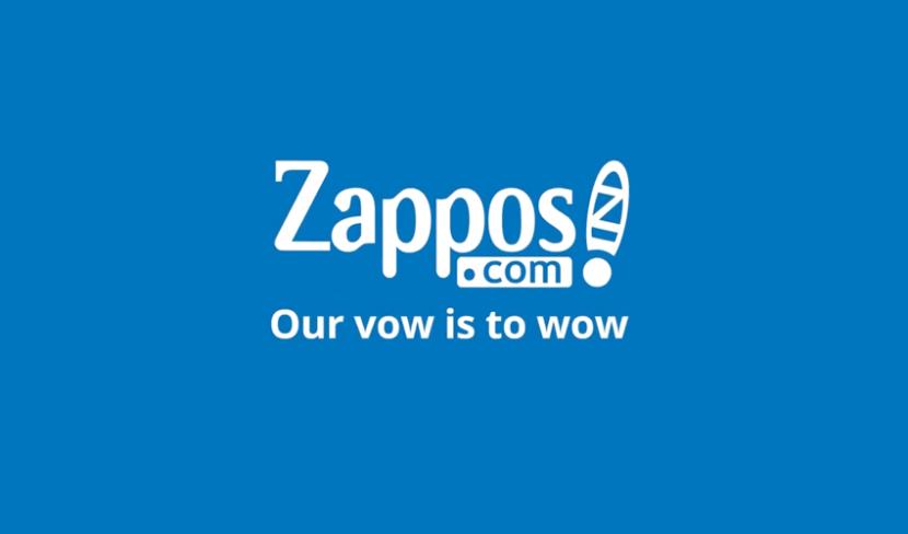 Caso de éxito eCommerce: la historia de Zappos