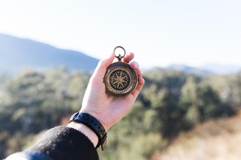 Cómo encontrar tu propósito en la vida. Parte II