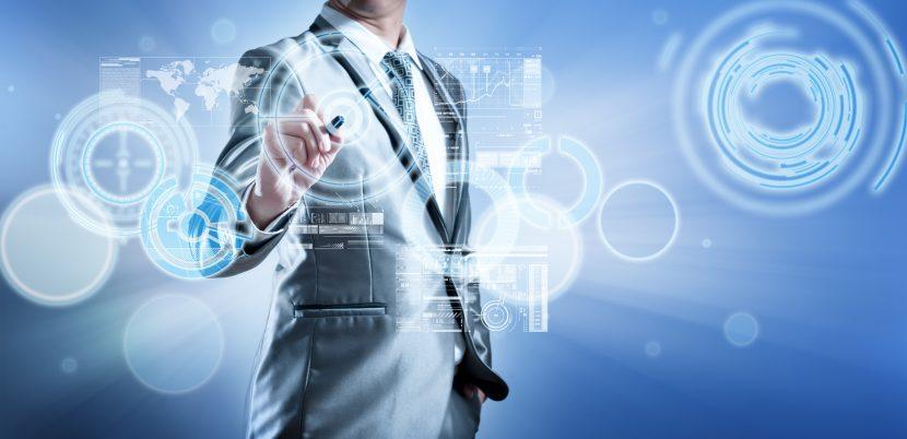 La transformación digital es impulsada por las personas y no por la tecnología