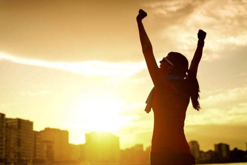 Como tus valores te llevan a una vida extraordinaria