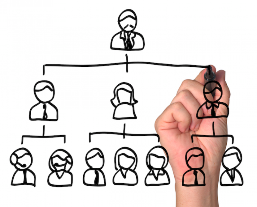 Empresa familiar: diagnóstico de los problemas más habituales