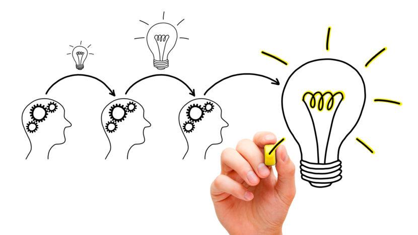 Ejemplos de innovación de procesos en empresas y sus beneficios