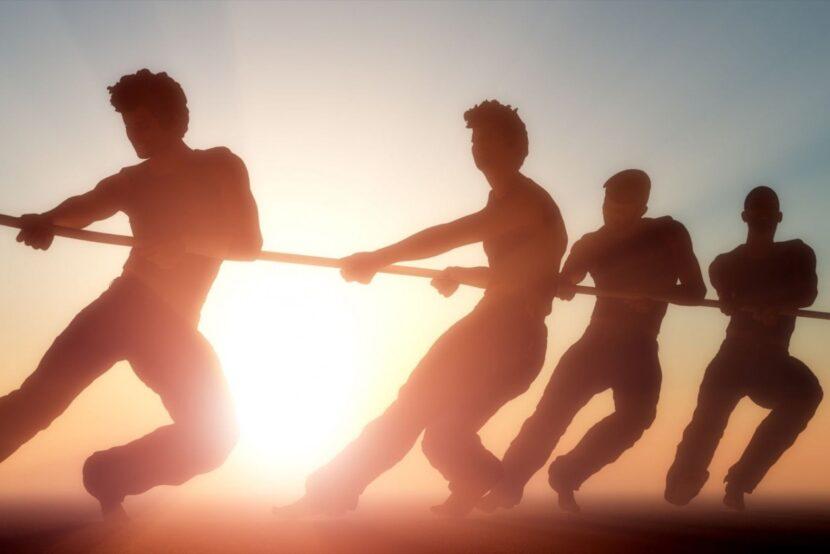 Los retos del líder del siglo XXI: Un mundo en constante evolución