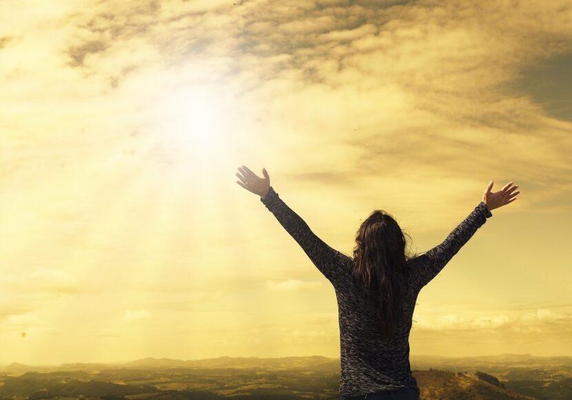 Sentido de la vida: La fuerza que nos permitirá superar cualquier situación, por dura que sea