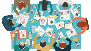 La cultura de las empresas no es la que ellas dicen