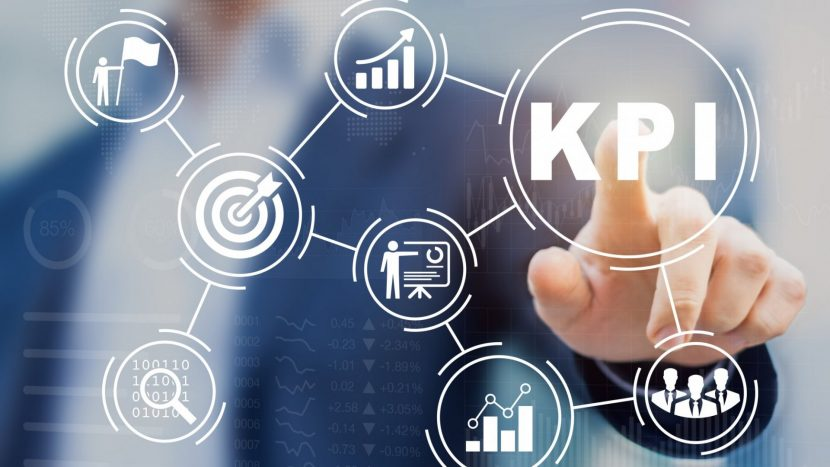 KPIs, como te pueden ayudar en tu proyecto