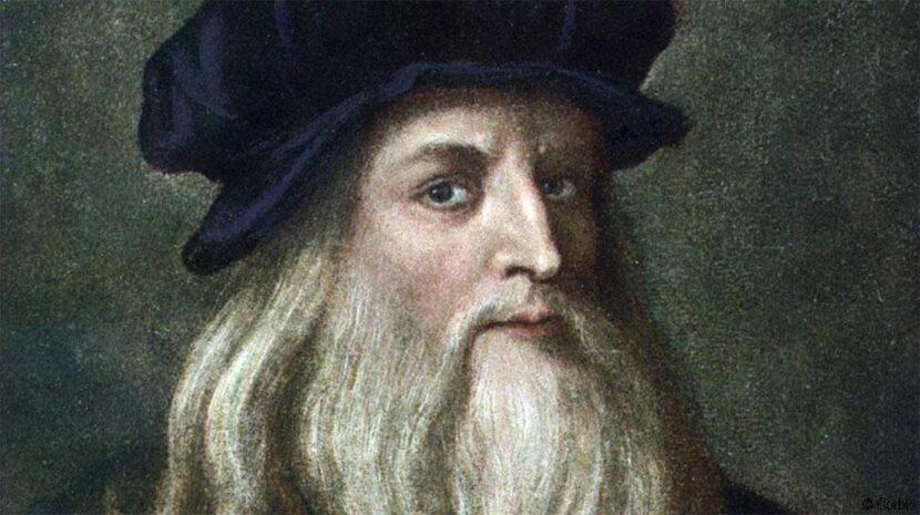 ¿Se puede aprender a ser un genio como Leonardo da Vinci?