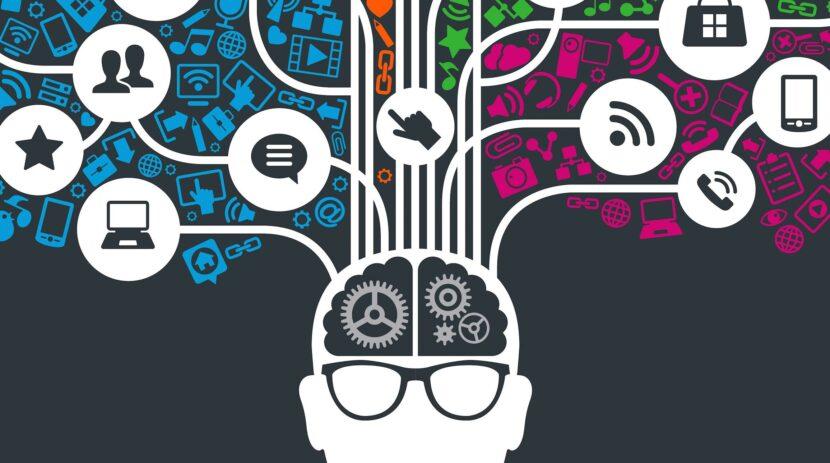 Neuromarketing: ¿Cómo lograr que las emociones impulsen las ventas?