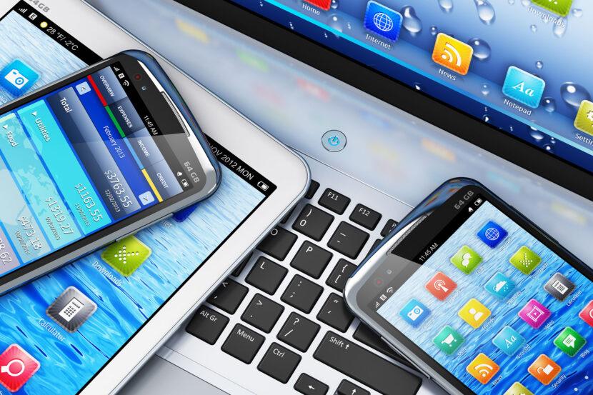 7 herramientas TIC para el crecimiento de los negocios post pandemia