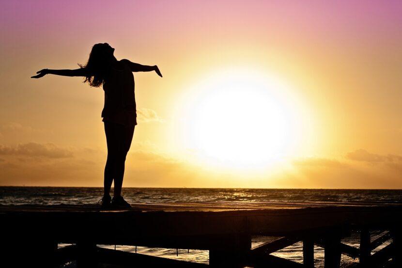 10 Verdades que aprenderás antes de encontrar la felicidad