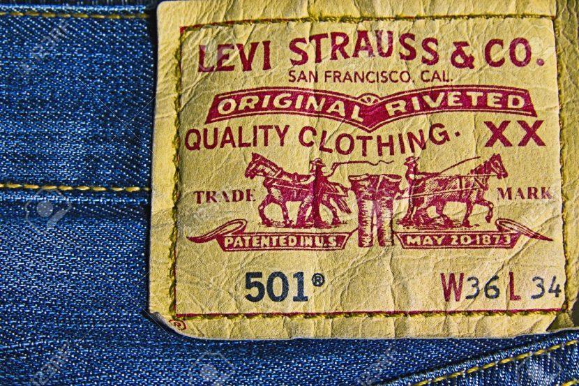 Lo que Levi Strauss nos enseña con un producto que trasciende el tiempo