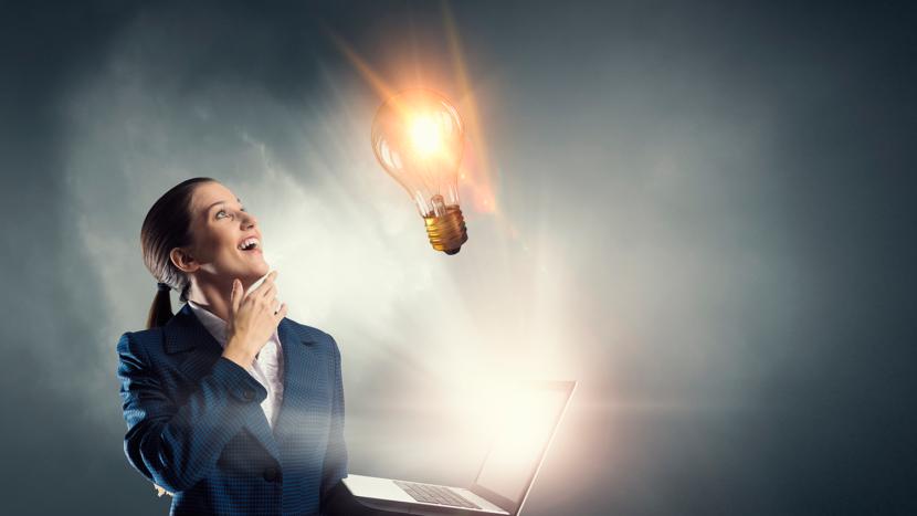 Qué es y para qué sirve la inteligencia competitiva?
