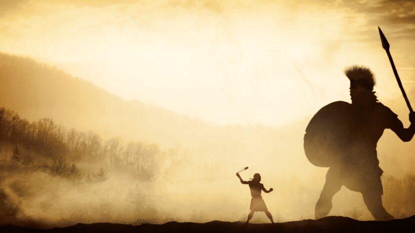 10 duras verdades que las personas felices no tienen miedo de enfrentar