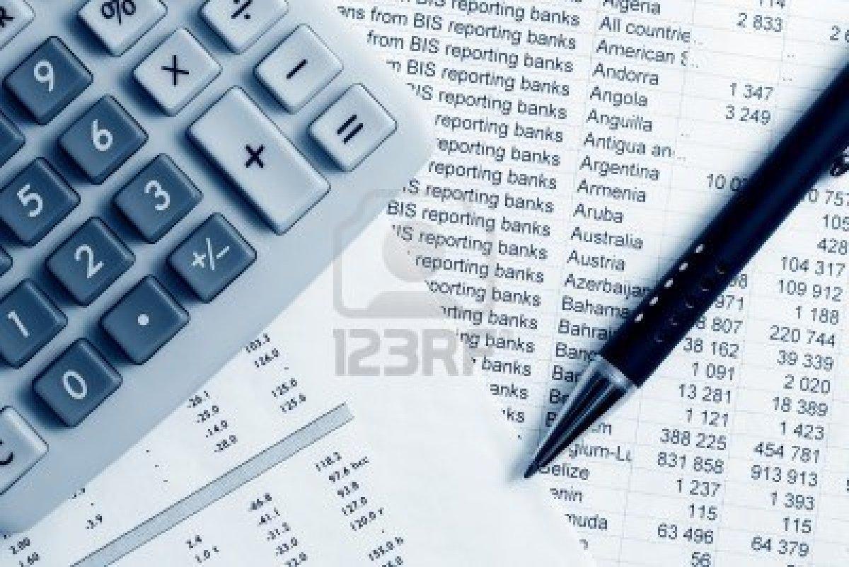 Contabilidad financiera: ¿cómo afecta tu empresa