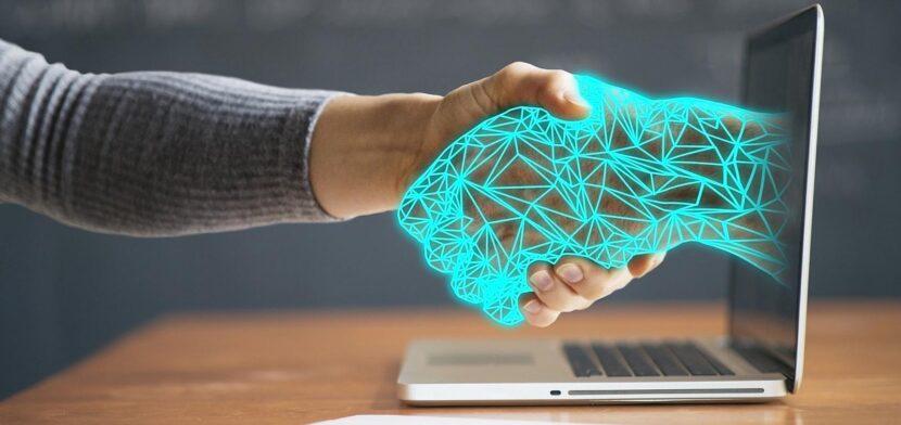 Innovación: Seis tips de innovación en tu negocio para sacarlo adelante luego del Covid