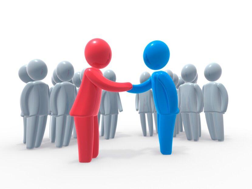 ¿Cuál es nuestra estrategia negociadora?