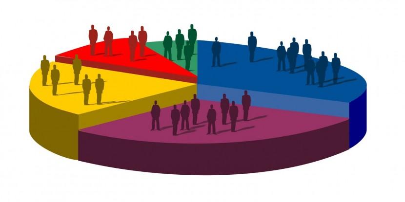 Cómo Hacer Un Estudio de Mercado: 5 Consejos Prácticos