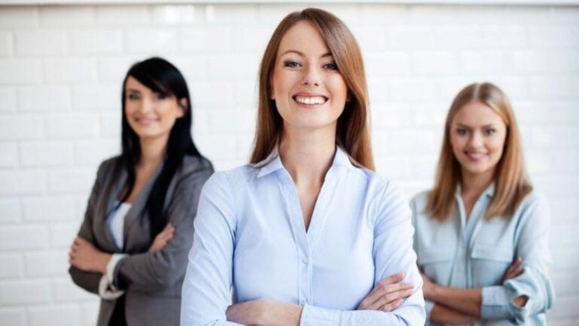 5 Problemas que afrontan las emprendedoras: Tips para enfrentarlos