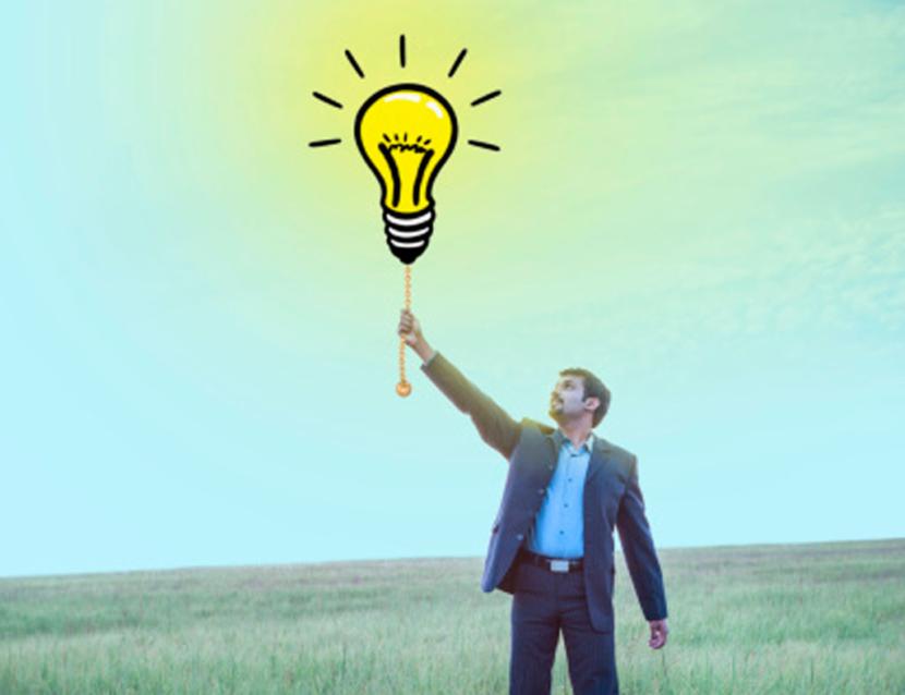 Inteligencia Intuitiva: Decidir sin pensar