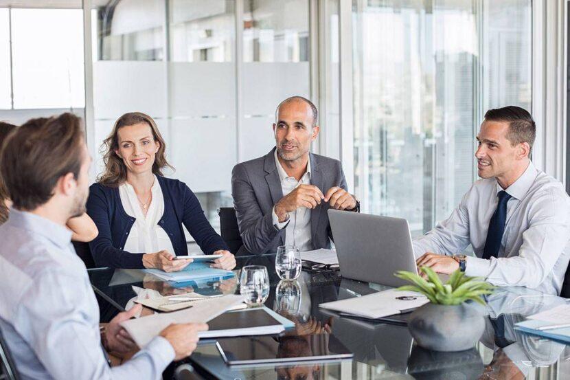 10 principios de la gestión exitosa en una empresa familiar