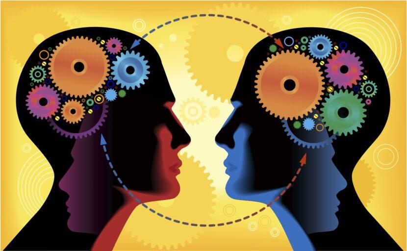 La empatía como promotora de la Inteligencia Emocional