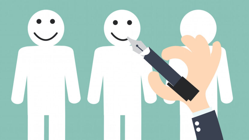 Las 10 cosas que quiere un cliente