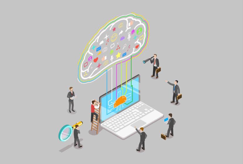 Neuromarketing: ¿Cómo entender las decisiones del consumidor?