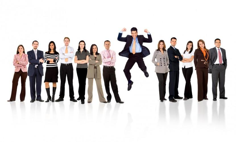 8 hábitos para no desperdiciar el talento de tu organización