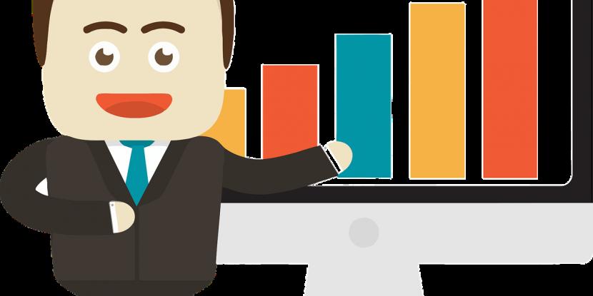 La función del gerente de ventas en la empresa