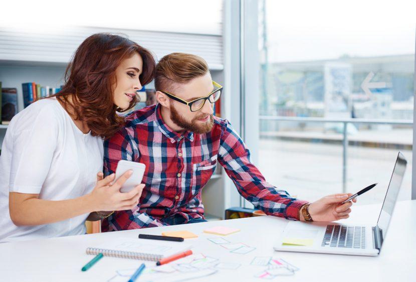 5 Claves para Mejorar la Capacitación de Personal en una Empresa