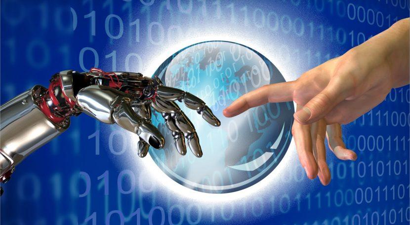 Tres creencias erróneas sobre tecnología y efectividad