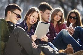 4 Consejos de marketing para conquistar clientes millennials
