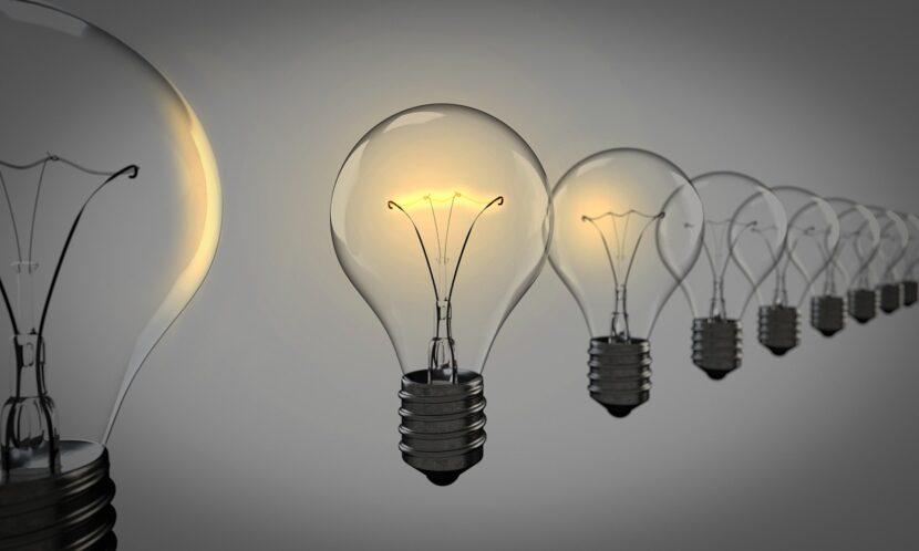 La importancia de la creatividad en los negocios