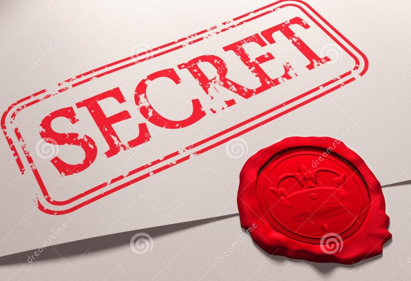 El secreto para alcanzar tus metas