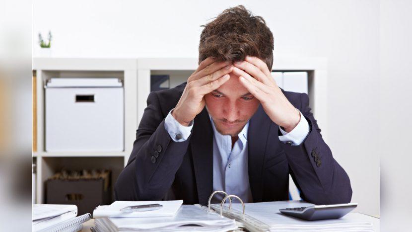 7 errores que están frenando el crecimiento de tu negocio