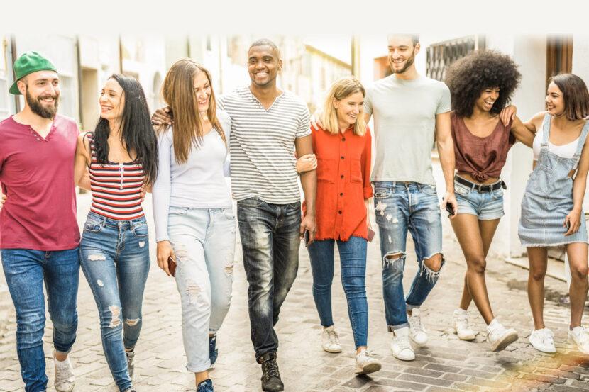 ¿Qué relación existirá entre los millennials y las empresas familiares?