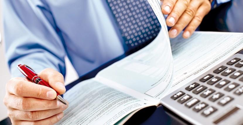 Gestión financiera: 7 puntos para evaluar