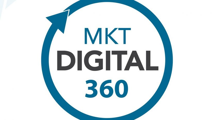 10 Herramientas de Marketing 360º asequibles para pequeños negocios
