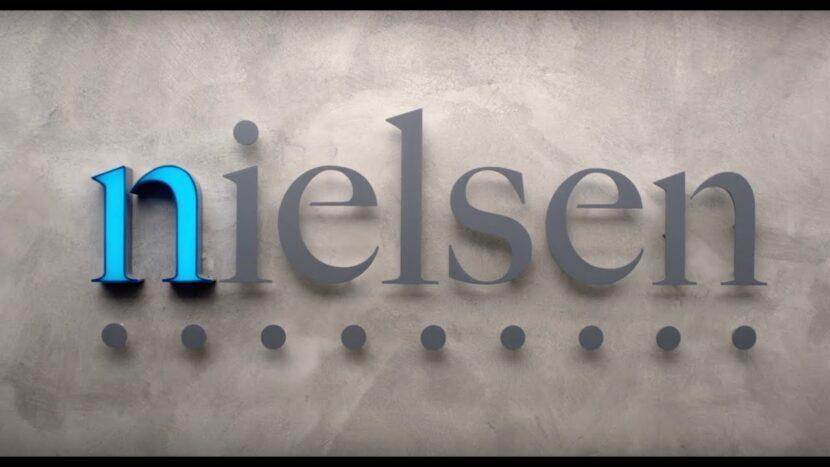 Nielsen: El COVID-19 impulsó nuevos hábitos de compra en los consumidores